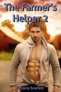 The Farmer's Helper 2