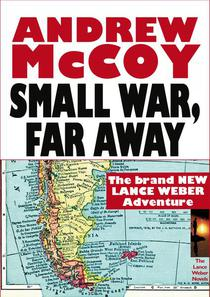 Small War, Far Away
