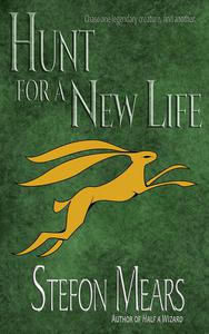 Hunt for a New Life