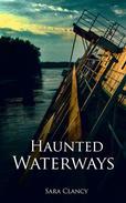 Haunted Waterways