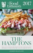 The Hamptons  - 2017