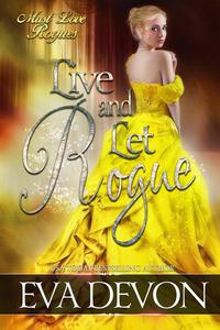 Live and Let Rogue