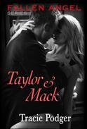 Taylor & Mack
