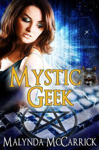 Mystic Geek