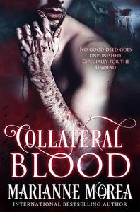 Collateral Blood