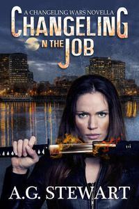 Changeling on the Job