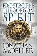 Frostborn: The Gorgon Spirit