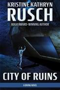 City of Ruins: A Diving Novel