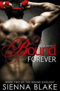 Bound Forever