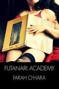 Futanari Academy
