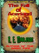 The Fall of Acerland