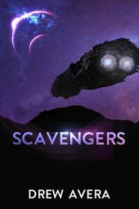 Scavengers