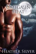 Omega in Heat