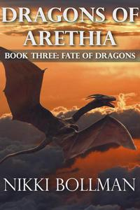 Fate of Dragons