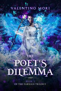 The Poet's Dilemma