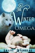 The Winter Omega