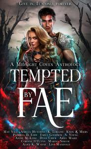 Tempted by Fae