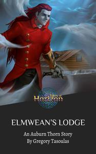 Elmwean's Lodge