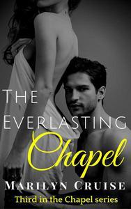 The Everlasting Chapel