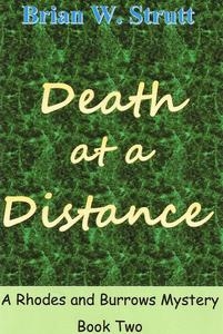 Death at a Distance