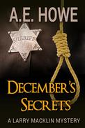 December's Secrets