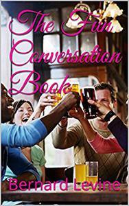 The Fun Conversation Book