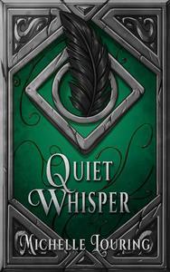 Quiet Whisper