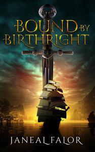 Bound by Birthright