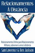 Relacionamentos À Distância