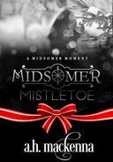 Midsomer Mistletoe