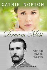 Dream Mist
