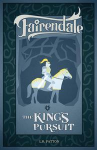The King's Pursuit