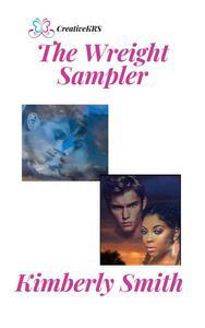 The Wreight Sampler