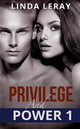 PRIVILEGE AND POWER 1
