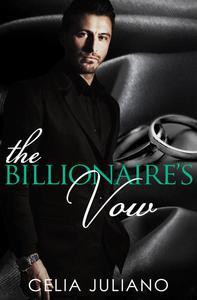 The Billionaire's Vow