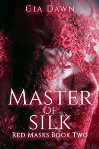 Master of Silk