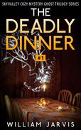 The Deadly Dinner #1