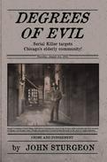 Degrees of Evil