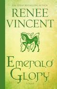 Emerald Glory