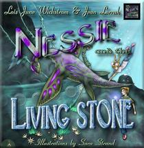 Nessie and the Living Stone