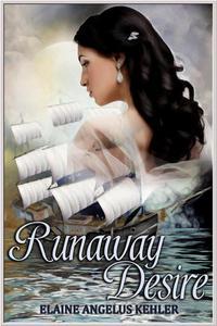 Runaway Desire