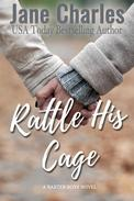 Rattle His Cage
