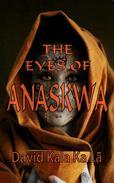 The Eyes of Anaskwa