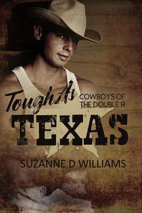 Tough As Texas