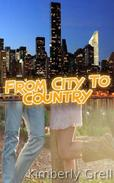From City to Country