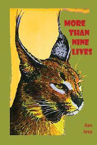 More Than Nine Lives