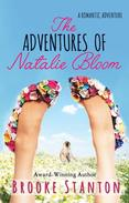The Adventures of Natalie Bloom