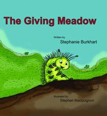 The Giving Meadow