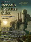 The Best of Beneath Ceaseless Skies Online Magazine, Year One