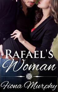 Rafael's Woman